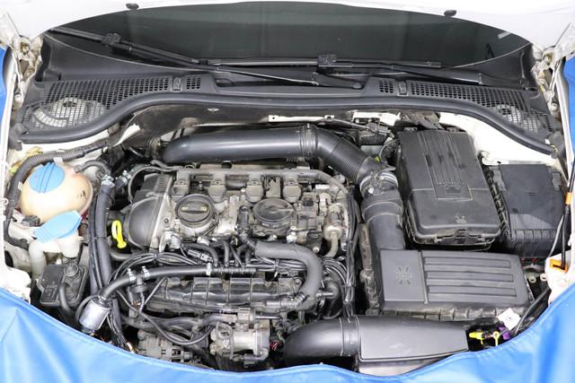 Opel Astra — это лучший выбор