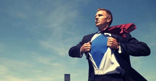 А вы хотите стать бизнесменом? Курс начинающего предпринимателя